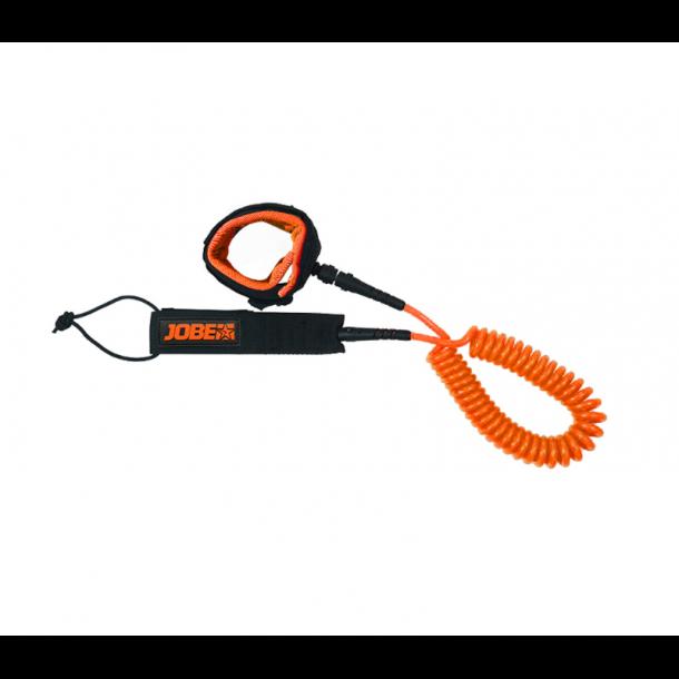 JOBE SUP Leash | Orange